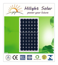 Super Quality And Competitive Price Solar Panel 250w Mono For Street Light Solar Panel Price India
