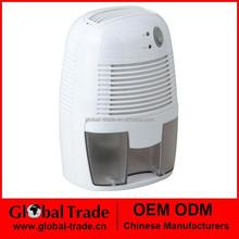 Mains Dehumidifier.Dehumidifier Moisture Absorber Drying Appliance H0012