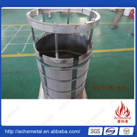 Cheap promotion item tungsten heating element on sale