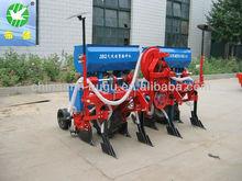 ISO manufacturer 2BQ-4 pneumatic precise 4-row corn planter