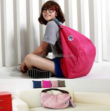 Hot selling foldable travel bag/foldable expandable bag/folding travel bag