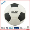 Wholesalesoccer match ball cheap with high quality