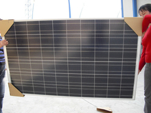 High power solar panel with competitive price solar panel price pakistan lahore solar panel made in China