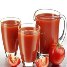 100% Natural Lycopene 20%(Tomato Extract)/Lycopene