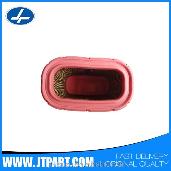 Air filter,110923009 (2).jpg