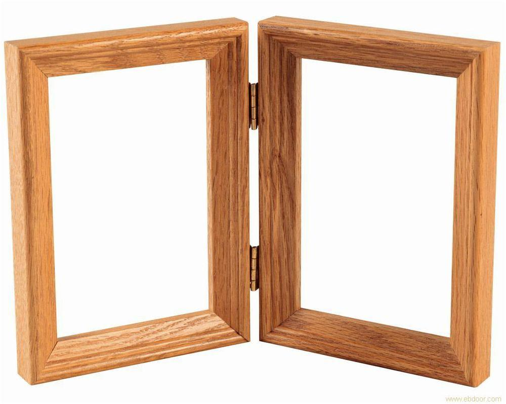 Wood Window Frames : Window frame wood