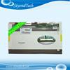 "For GATEWAY P5WS0 Universal 15.6"" WXGA HD Notebook LED LCD Screen Panel"