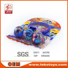 New arribal pu basketball for sales