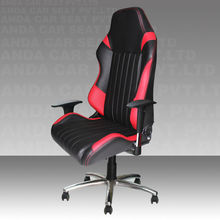 OEM Office Chair For Sale/Chairs For Office/Racing Style Adjustable Office Chair SPO