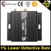 free server Quectel GSM module 3g gps tracker china