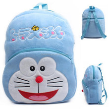 Fashion! cute school bags boys and girls backpack cheap backpack with wheels