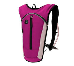 1.5L Bicycle Hydration Backpack Bag For Bicycle Accessories Hoder Bag And Cycling Backpack For Water Bladder Pack