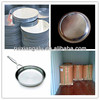 for cookware/disc/utensils round aluminum sheet