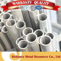 2 INCH GI DRILLING PIPES