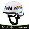 adjustable belt german motorcycle helmet