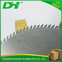 Original manufacture price tct mini band saw blade for wood cutting