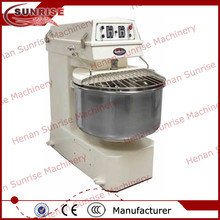 Attactive new type stainless steel automatic 20l dough mixer