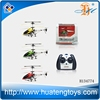 rc flying toys 3.5 channel mini infrared control helicopter on sale