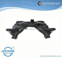 Universal Control Arm /Hot Sale Control Arm /High Quality Control Arm For Renault Dacia Front Axle 7700416144