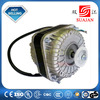UL Certificated High Quality Hot Sale Shaded Pole Fan Motor