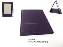 Foldable Cosmetic Mirror GY-0911-05088