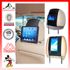 Hot Sell Car Headrest Mount Holder for Smartphone Tablet Holder