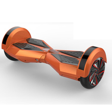 New products 2015 two wheels self balancing scooter hoverboard smart balance electric skateboard bike mobility scooters