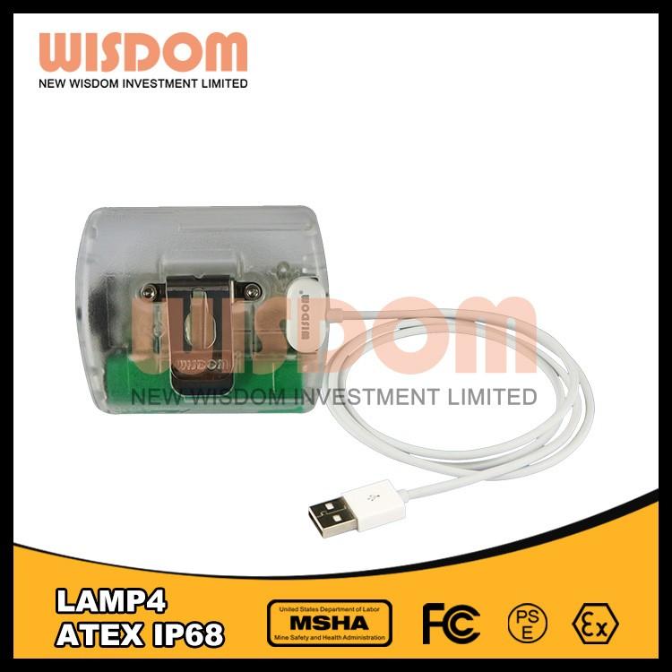 Trí tuệ Lamp4D osram đèn halogen 12 v 50 wát hồng ngoại đèn led