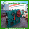 China high quality factory price wood chipper with sharp wood chipper knives made in China with CE 008613253417552