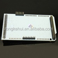 """Wholesales TFT 3.2"""" Mega Shield IC Partial Pressure LCD Touch Expansion Board"""