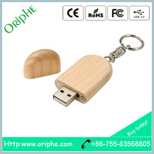 Free sample bulk china supplier cheap 1gb usb pen drive wholesale