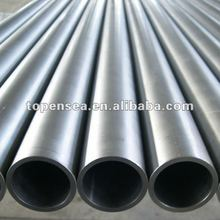 "3.00"" o.d. schedule 80 x 26.00"" long 304 stainless steel pipe / tube"