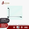 L shaped high quality stainless steel door handle of bathroom