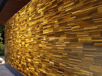 directly imported tiger eye stone price