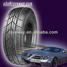 Mini truck tire 5.00r12,6.00r15,6.00r13