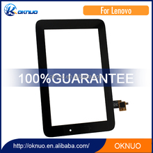 Hot china products wholesale tablet screen for lenovo a2107 touch screen digitizer