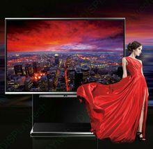 LED TV n133b6 l02