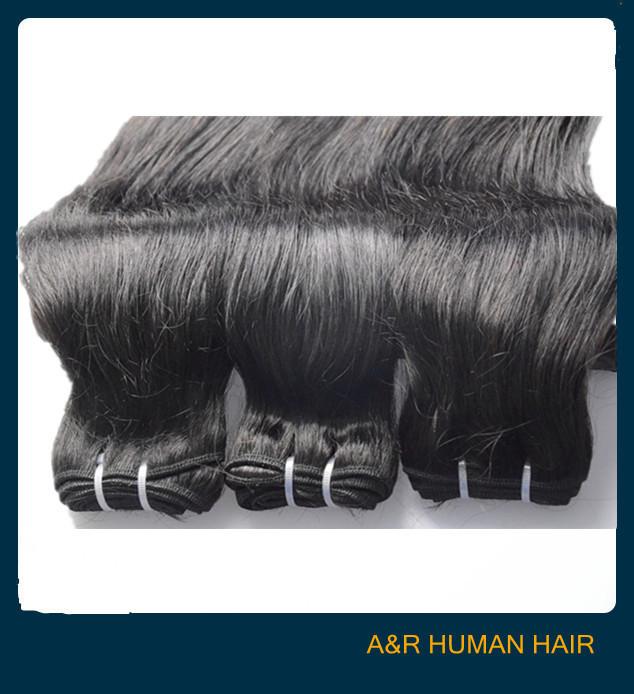 Бесплатные shpping & r прямо плести бразильский волос расширений Южная Африка