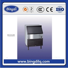 ice cube block making machine for sale from shanghai china
