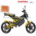 PT-E001 Cheap nuevo modelo de China precio bicicleta eléctrica populares