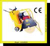 QF400 honda used concrete cutter machine asphalt cutting equipment