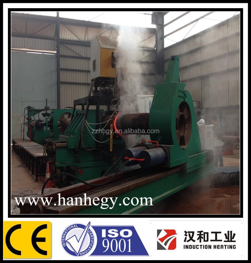 cnc bending machine price
