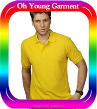 2015 fashion clothes 1 dollar polo shirts from china wholesale fishing custom polo blank t shirts for design