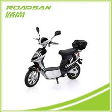 Foot Rest Sports Mini Motorcycle Start Electric