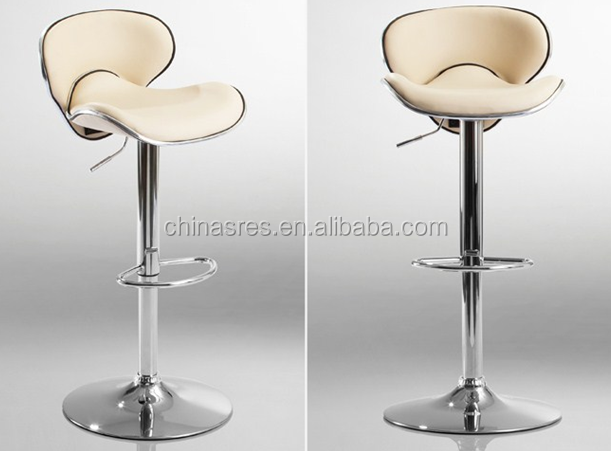 Used Bar Stools Barstool Buy Used Bar Stools Barstool  : used bar stools barstool from alibaba.com size 611 x 451 png 178kB