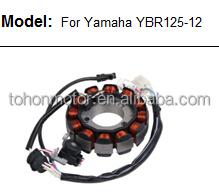 magneto_stator_Yamaha_YBR125-12.jpg