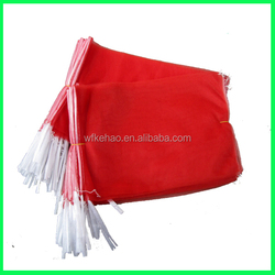 China factory competitive pricing 100% hdpe monofilament mesh bag for packing potato fruits packing