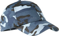 Soonest delivery Nes style Navy camo Baseball Caps custom Baseball Caps for hiking