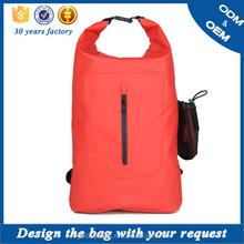 cheap new design nylon duffel travel sport bags for wholesale sport duffle bag travel bag