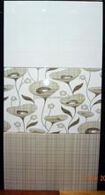 200 x 300 мм кухня настенная плитка 3D струйный tilesdecorative китай керамической плитки для стен